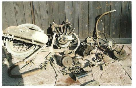 Tas 1929qu moto ren 233 gillet 750 type g 1929 page 7