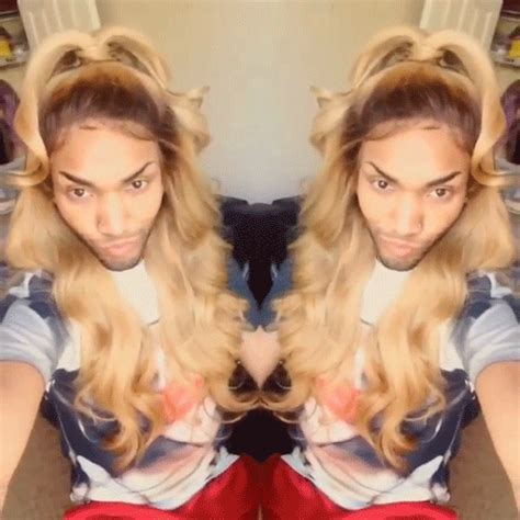 how to purchase a wig from tokyo stylez tokyostylez tumblr