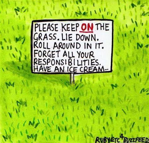 grass cutting quotes 17 best ideas about funny garden quotes on pinterest
