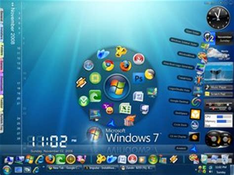 themes for my pc free download 20 best free windows 7 themes