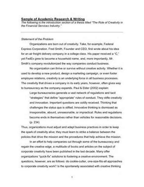 Academic Argument Essay Exle by Academic Argument Essay Exle Botbuzz Co