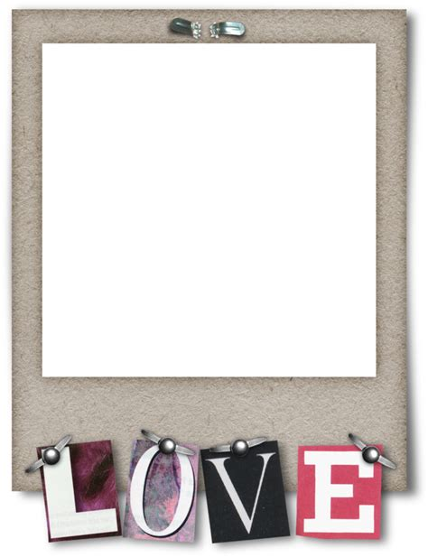 design frame love love frame for present png frame auto design tech