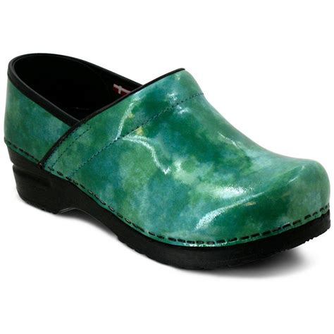 best clogs for my shoes best price collection sanita clogs womens