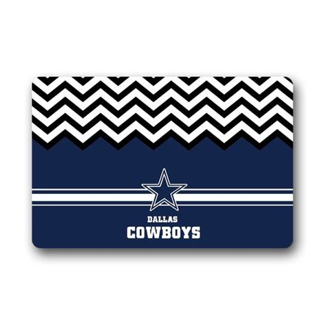 dallas cowboys curtains cowboys drapes dallas cowboys drapes cowboys drapes