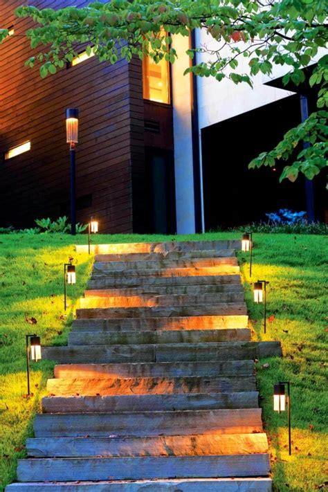 garten licht ideen gartenbeleuchtung 23 ideen und impulse f 252 r ein
