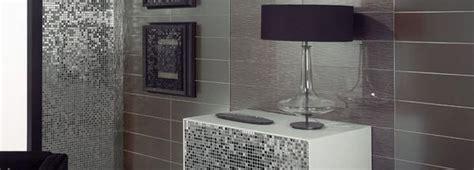 bagni in piccoli spazi bagni moderni piccoli edilnet