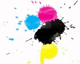 color ink inkisle welcome