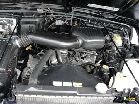 5 2 Jeep Engine Jeep Yj 2 5 Engine Jeep Free Engine Image For User
