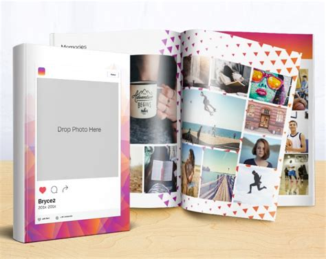 yearbook themes names 7 high school yearbook themes that are ready to use