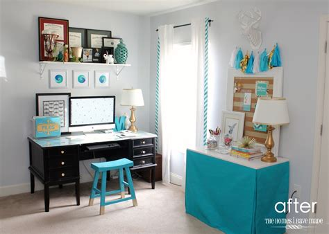 craft room office craft room and office reveal the homes i made