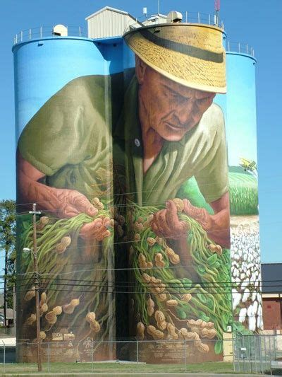 1001archives amazing 3d art murals 17 best images about artists art on pinterest