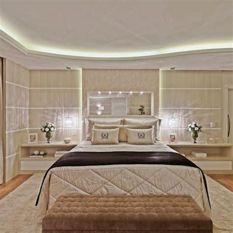 make your bedroom like a hotel room 8 best ways to make your bedroom look like a hotel room