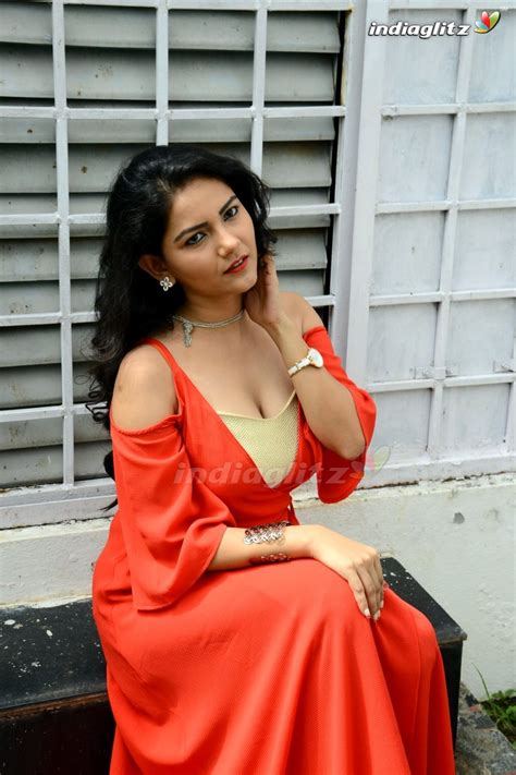 telugu actress nandini photos nandini photos telugu actress photos images gallery