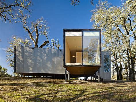 large glass sliding doors for houses large sliding glass doors of the house decoist