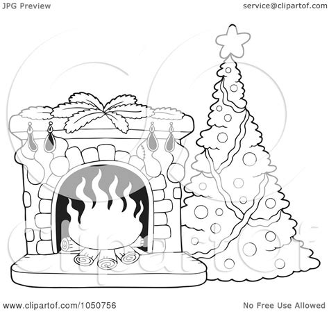 victorian christmas tree coloring page victorian christmas tree free colouring pages