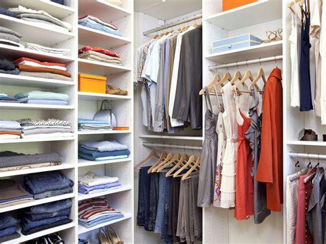Master Closet Organization California Closets Cost