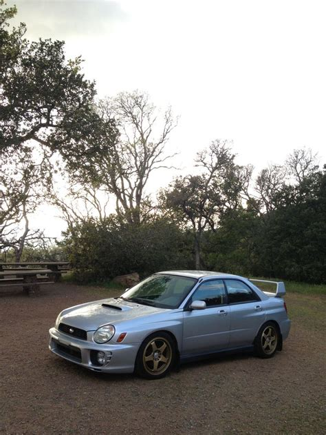 subaru wrx offroad the subaru s first time cing subaru wrx cing