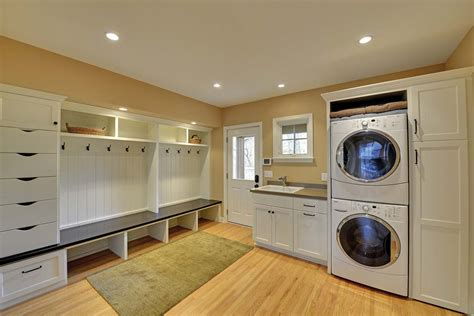 custom laundry room cabinets mn custom mudroom built ins