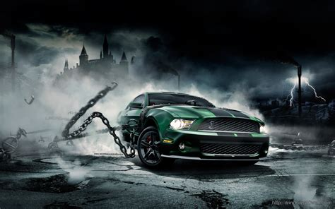 hd wallpapers for windows 10 cars car background hd wallpaper windows 10 wallpapers