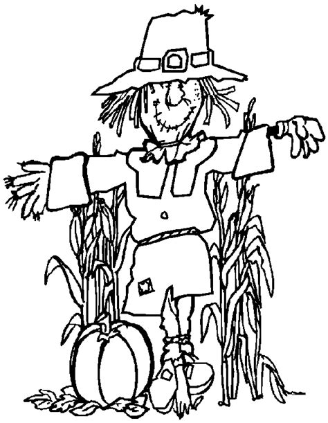www thanksgiving coloring pages printables com printable thanksgiving coloring pages 011
