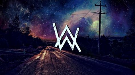 alan walker i m not alone best remixes of alan walker alone top 10 alan walker