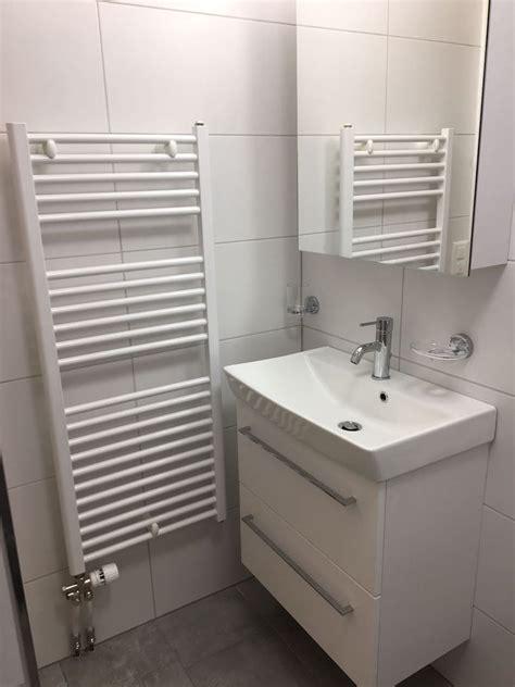 Badezimmer Heizstrahler by Heizstrahler Badezimmer Test Gt Jevelry Gt Gt Inspiration