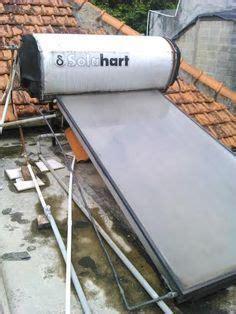 Water Heater Tenaga Surya Murah 1000 images about service solahart mesin pemanas air