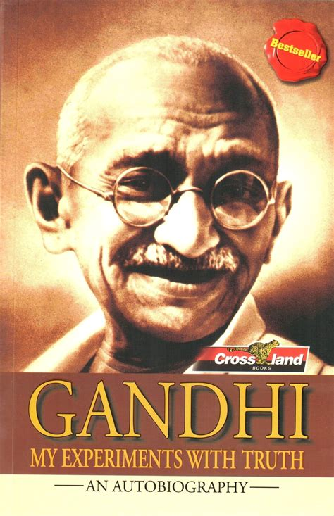 biography gandhi book gandhi my experiments with an autobiography english