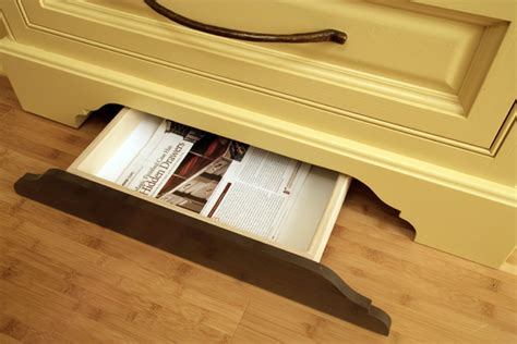 Drawer Mechanism by Armoire With Drawer Mechanism Images Frompo