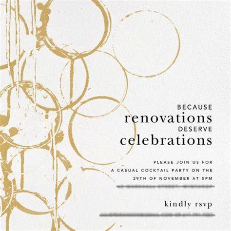 rv renovation ideas on pinterest party invitations ideas housewarming invitation whereweareblog com b l o g