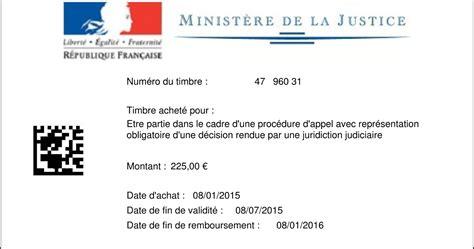 m 225 s de 25 la taxe d appel cabinet d affaires cuif avocats ma 238 tre fr 233 d 233 ric cuif