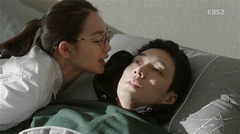 drama korea romantis oh my venus latih shin min ah di oh my venus begini tatapan