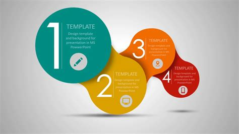 video background powerpoint templates free download colorful powerpoint templates free