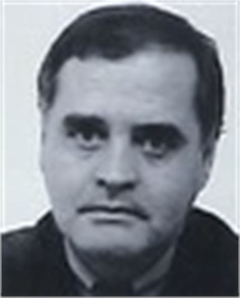 Cabinet Philippe Petit ma 238 tre philippe petit avocat sp 233 cialiste du droit