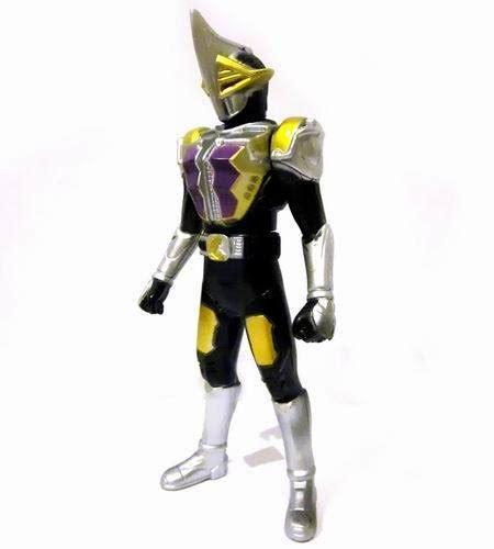 Mainan Figure Antman Kw Tinggi 6 Inch Artikulasi Jshephwj lagoric museum kamen rider den o quot kentaro form quot
