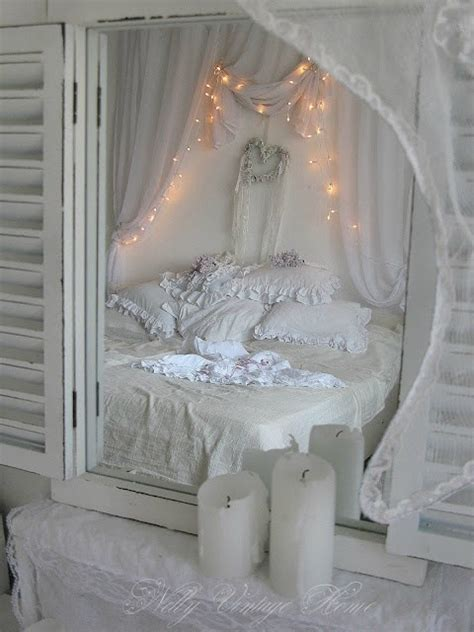 30 shabby chic bedroom decorating ideas decoholic