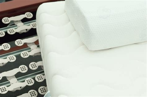 www mfo matratzen de lattenroste g 252 nstig kaufen infos und preise mfo