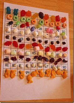 100 Day Sort Mat by Classroom Theme 100th Day Of School On 100th