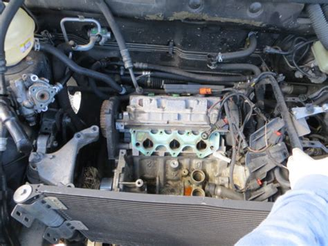 how do cars engines work 2004 land rover discovery parental controls 2004 freelander engine parted will scrap or donate 2002 2003 parting nice inter