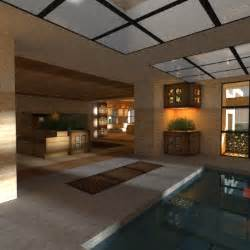 minecraft home interior ideas i interior renders