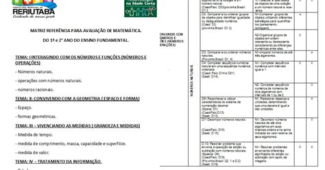 matriz de referencia matematica men matriz de referencia matematica men matriz de referencia