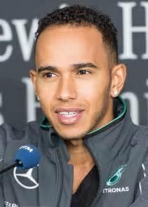 Lewis Hamilton Lewis Hamilton Wikiwand