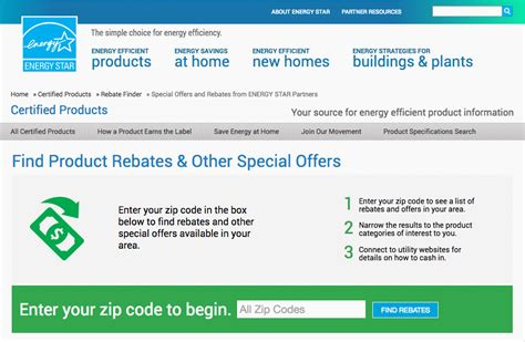 energy efficient lighting tax credit the homeowners guide to tax credits and rebates