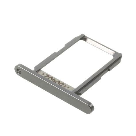 Sim Tray Samsung S6 Flat sim tray zu samsung galaxy s6 sm g920f