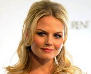 actress last name young jennifer morrison lost fans will love abc s very special