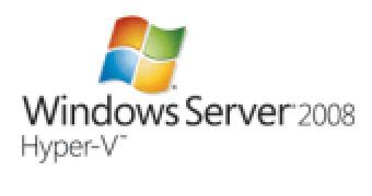 windows server 2008 hyper v integration services microsoft s cloud attracts big corporate customers