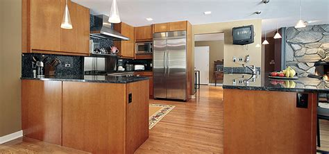loving blue pearl granite a homeowner s guide granite countertops in maryland