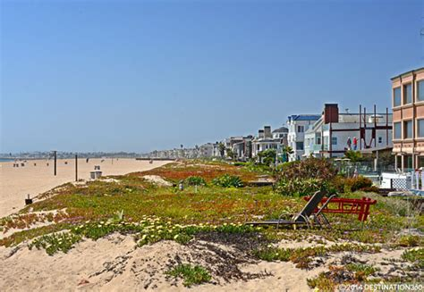 best vacation spots in california best west coast vacation spots best california vacation