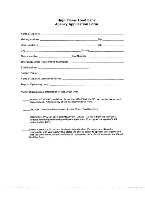 disclaimer forms template disclaimer forms exles pictures to pin on