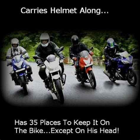 Biker Chick Meme - discovering mumbai those damn memes